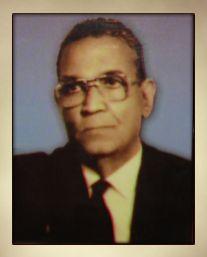Khalid-Muhammad-Khalid