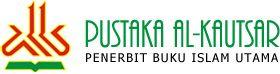 logo penerbit al kautsar
