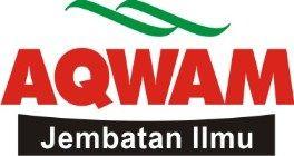 logo penerbit-aqwam