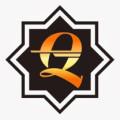 Logo Al Qowam - Katalog Penerbit Al Qowam Group