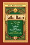 Jual Buku Terjemahan Lengkap Kitab Fathul Bari - Fathul Baari jilid 28