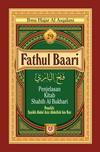 Jual Buku Terjemahan Lengkap Kitab Fathul Bari - Fathul Baari jilid 29