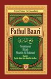 Jual Buku Terjemahan Lengkap Kitab Fathul Bari - Fathul Baari jilid 30