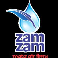 logo-zam-zam1