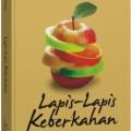 Jual Buku Lapis Lapis Keberkahan Salim A Fillah - Penerbit Pro U Media
