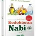 Kedokteran Nabi - Prof. Dr. Said Hammad - Penerbit Aqwamedika