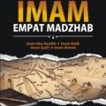 400 Kisah Hidup Imam Empat Madzhab - Muhammad Shiddiq Al-Minsyawi - Penerbit Zamzam