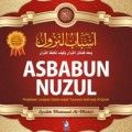 Asbabun Nuzul - Syaikh Mahmud AL Misri - Penerbit Zamzam