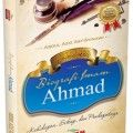 Biografi Imam Ahmad - Abdul Azis Asy Syinawi - Penerbit Aqwam