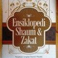 Ensiklopedi Shaum dan Zakat - Syaikh Abu Malik Kamal bin As-Sayyid Salim - Granada Mediatama