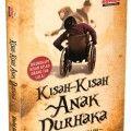 Kisah Kisah Anak Durhaka - Khalid Abu Shalih - Penerbit Aqwam