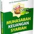 Muhasabah Keuangan Syariah - Prof. Dr. Ahmad Nizarul Alim - Penerbit Aqwam