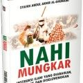 Nahi Mungkar - DR. Abdul Akhir Al Ghuaimi - Penerbit Jazera