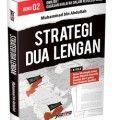 Strategi dua Lengan - Muhammad bin Abdullah - Jazera