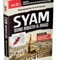 Syam Bumi Ribath dan Jihad - Muhamman bin Said Al Barudi - Jazera