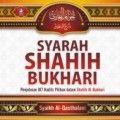 Syarah Shahih Bukhari - Syaikh Al Qasthalani - Penerbit Zamzam