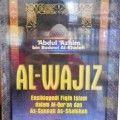 Al Wajiz - Abdul 'Azhim Bin Badawi Al-Khalafi - Pustaka As-Sunnah
