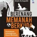 Berenang Memanah dan Berkuda - Imam As-Syuyuti - Penerbit ZamZam