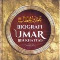 Jual Buku Islami | Buku Biografi Iman Bin Khattab - Prof. Dr. Ali Muhamamad Ash Shallabi - Penerbit Ummul Qura