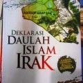 Deklarasi Daulah Islam Irak - Dewan Syariah Daulah Islam Irak - Penerbit Islamika