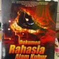 Dokumen Rahasia Alam Kubur - Abdurrahman Al Wasithy - Penerbit Az Zahra
