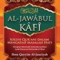 Jawabul Kafi - Ibnu Qayyim Al-Jauziyah - Al Qowam