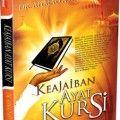 Keajaiban Ayat Kursi - Dr. Ahmad Asy-Syarqawi - Penerbit Aqwam