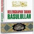 Kelengkapan Tarikh Rasulullah - Imam Ibnu Qayyim Al Jauziyah - Pustaka Al Kautsar