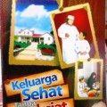 Keluarga Sehat Tanpa Maksiat - Isham Bin Muhammad As Syarif - Penerbit Samudra