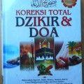 Koreksi Total Dzikir dan Doa - Syaikh Bakr bin Abdullah Abu Zaid - Media Dzikir