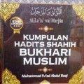 Kumpulan Hadits Shahih Bukhari Muslim - Muhammad Fu'ad Abdul Baqi - Insan Kamil