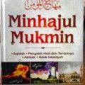 Minhajul Mukmin - DR. Musthafa Murad - Penerbit Media Zikir