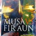 Musa Vs Firaun - Abu Fatiah Al Adnani - Penerbit GMT