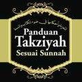 Panduan Takziyah Sesuai Sunnah - Zhofir bin Hasan Alu Jab'an - Al Qowam