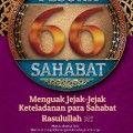 Pesona 66 Sahabat - Dr. Muhammad Bakr Ismail - Al Qowam