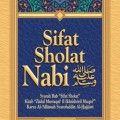 Sifat Sholat Nabi - Muhammad bin Sholih bin Utsaimin - Al Qowam