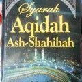 Syarah Aqidah Ash Shahihah - Syaikh Abdul Aziz bin Abdillah bin Baz - Pustaka As Sunnah
