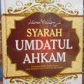 Syarah Umdatul Ahkam - Syaikh Abdurrahman bin Nashir As-Sa'di - Darus Sunnah