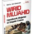 Wirid Mujahid – Wa'il Ad-Dasuqy – Jazera