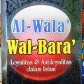 Al WALA WAL BARA erainter - Muhammad Said Al Qathani - Penerbit Erainter Media