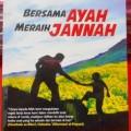 Bersama Ayah Meraih Jannah - Solikhin Abu Izzuddin - Penerbit Pro U Media