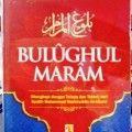 Bulughul Maram Insan Kamil - Ibnu Hajar Al Asqalani - Penerbit Insan Kamil