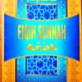 Fiqih Sunnah Untuk Anak - Majdi Fathi As Sayyid - Pustaka Ar Royan
