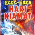 Huru hara Hari Kiamat - Ibnu Katsir - Penerbit Pustaka Al Kautsar