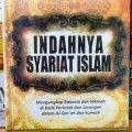Indahnya Syariat Islam - Syaikh Ali Ahmad Al Jurjawi - Penerbit Pustaka Al Kautsar