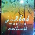 Jilbab Wanita Muslimah - Syaikh Nashiruddin Al Albani - Penerbit Media Hidayah