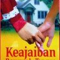 Keajaiban Berumah Tangga - Irfan Supandi - Penerbit Tinta Medina