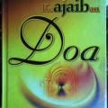 Keajaiban Doa - Khalid ibn Sulaiman ar Rabii - Penerbit Qisthi Press