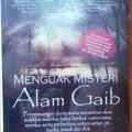 Menguak Misteri Alam Ghaib - Imam Jalaluddin al Suyuthi - Kanza Khazanah