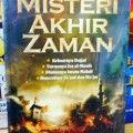 Misteri Akhir Zaman - Shalahuddin Mahmud - Penerbit Darul Haq